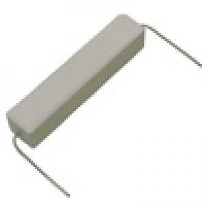 Постоянные резисторы 15w