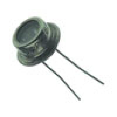 Фоторезисторы