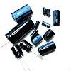 Электролитические конденсаторы h=5mm