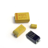 SMD танталовые конденсаторы