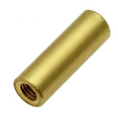 Стойка для печатных плат М3 (латунь) PCSS-15