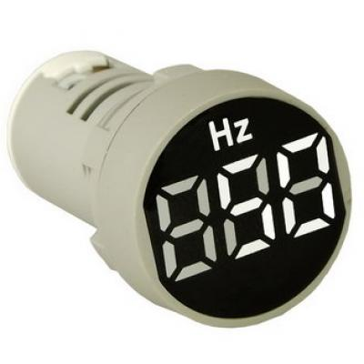 Цифровой частотомер DMS-401 AD16-22HZM W