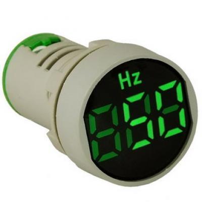 Цифровой частотомер DMS-403 AD16-22HZM G
