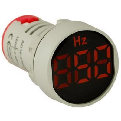 Цифровой частотомер DMS-405 AD16-22HZM R