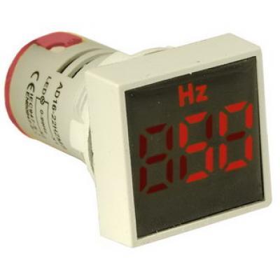 Цифровой частотомер DMS-415 AD16-22HZMS R