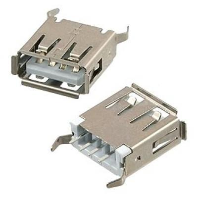 USB разъъем USBA-110