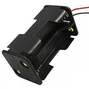 Батарейный отсек АА BH343 (BH634) 2х1+2х1 (4 батареи)