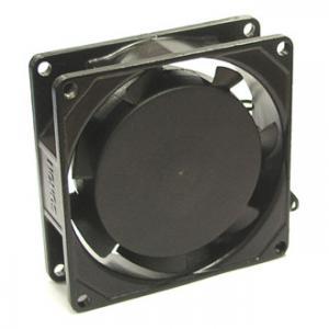 Вентилятор AC 80x80x25 (220v/0,08A) RQA8025HSL скольжения Tidar