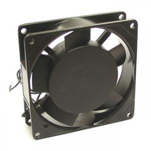 Вентилятор AC 92x92x25 (220v/0,08A) RQA9225HSL скольжения Tidar
