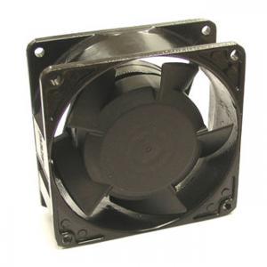 Вентилятор AC 92x92x38 (220v/0,1A) RQA9238HSL скольжения Tidar