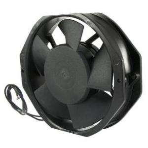 Вентилятор AC 172x150x38 (220v/0,2A) RQA172x150x38HSL скольжения Tidar