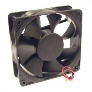Вентилятор DC 120x120x38 (24v/0,2A) RQD12038MS скольжения Tidar