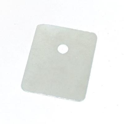 Изолирующая прокладка ТО-247 Слюда