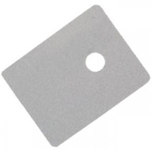 Изолирующая подложка ТО-247 (TO-218) 2A2318