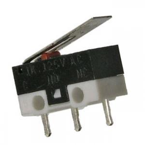 Концевой переключатель DM1-01P-30