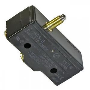 Микропереключатель Z-15GS-B