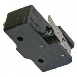 Микропереключатель Z-15GW21-B
