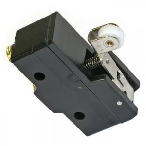 Концевой переключатель Z-15GW22-B