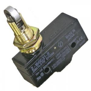 Микропереключатель Z-15GQ21-B