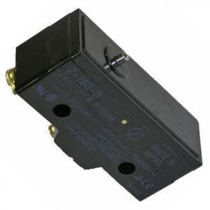 Микропереключатель Z-15G-B