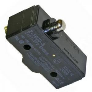 Концевой переключатель Z-15GD-B