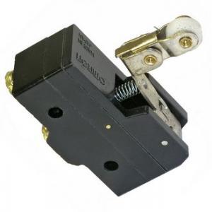 Концевой переключатель Z-15GW2277-B