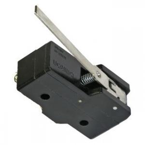 Микропереключатель Z-15GW-B