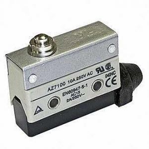 Концевой переключатель AZ-7100