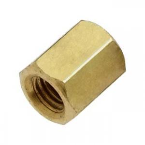 Стойка для печатных плат М3 (латунь) PCHSS-6