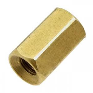 Стойка для печатных плат М3 (латунь) PCHSS-8