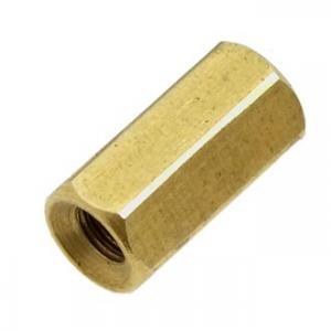 Стойка для печатных плат М3 (латунь) PCHSS-10