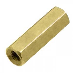 Стойка для печатных плат М3 (латунь) PCHSS-15