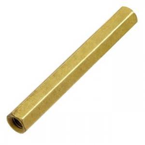 Стойка для печатных плат М3 (латунь) PCHSS-40