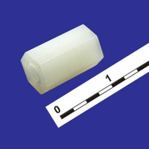 Стойка для печатных плат М3 (нейлон) HTP-310