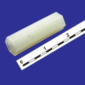 Стойка для печатных плат М3 (нейлон) HTP-320