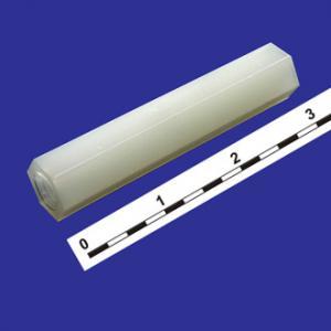 Стойка для печатных плат М3 (нейлон) HTP-330