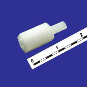 Стойка для печатных плат М3 (нейлон) HTS-310