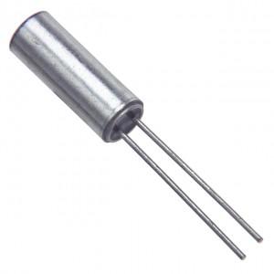 Кварцевый резонатор 32.768KHz DT38 12.5pF 20ppm