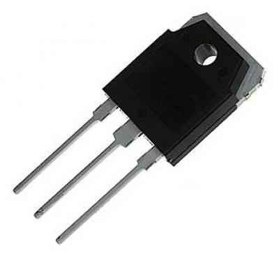 Транзистор (импорт) 2SA1106 TO3PN