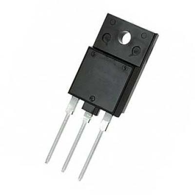 Транзистор (импорт) 2SA1141 TO3PF