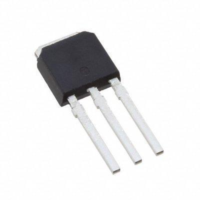 Транзистор (импорт) 2SA1242