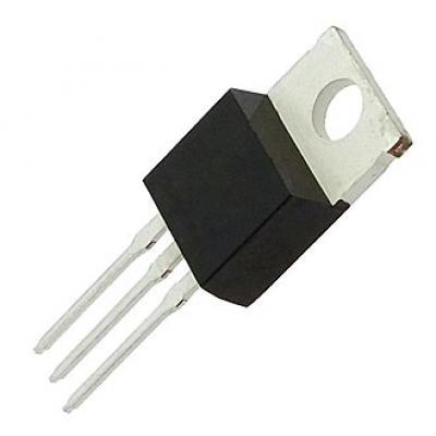 Транзистор (импорт) 2SA1276 TO220
