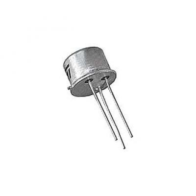 Транзистор (импорт) 2N2905A TO39