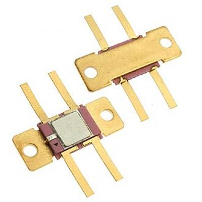 Микросхема (стабилизатор напряжения) 142ЕН9А +20V 1.5A Au