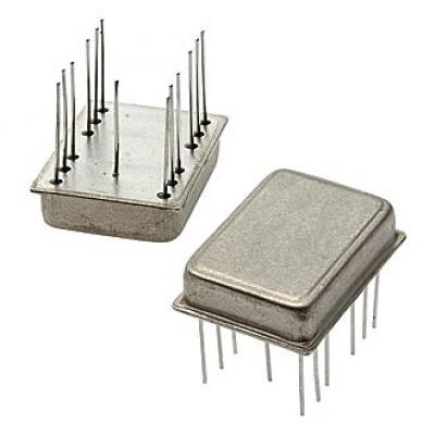 Транзистор 2ТС613А