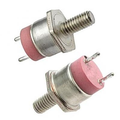 Транзистор 2Т926А