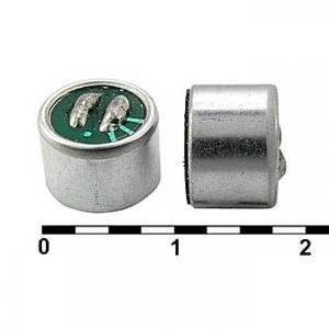 Микрофон ECM-60