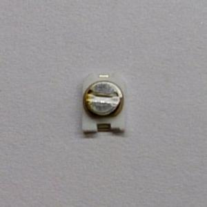 Подстроечный конденсатор smd 3-10pf (murata)