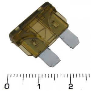 Предохранитель автомобильный S1035-3 7.5A 32V