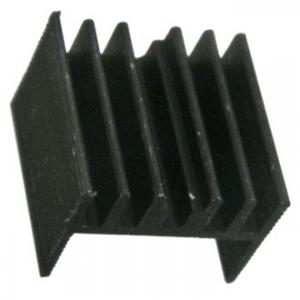 Радиатор BLA002-15